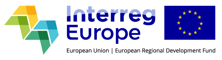 Interreg_Europe_logo_RGB