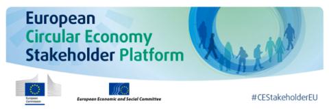 circulareconomy_banner